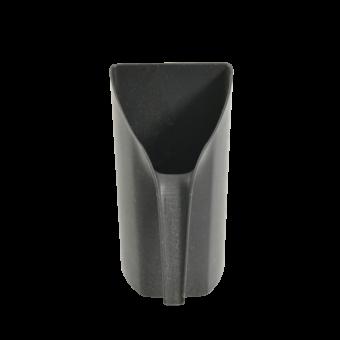 101.pelb01-pelle-granules-ekko-gris-anthracite-vide