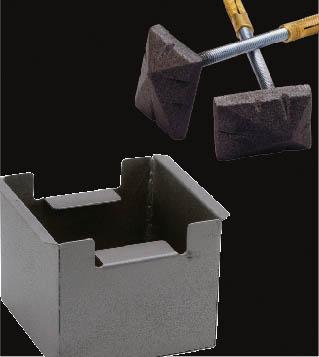 dixneuf-page-categorie-accessoires-cheminees-vignette5