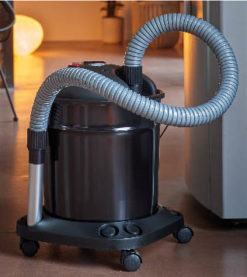 dixneuf-page-categorie-indispensable-aspirateur-vignette3-1-20210923-095326.jpg