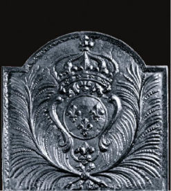 dixneuf-page-categorie-plaque-fonte-vignette4-1-20210923-095318.jpg