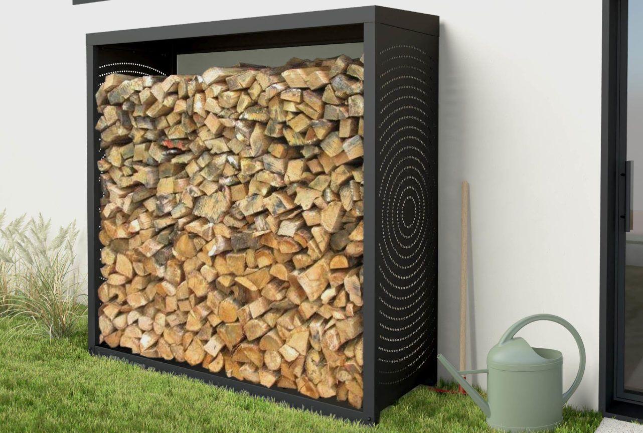 Dixneuf-page-categorie-rangement-buches-exterieur-woodbox-Header