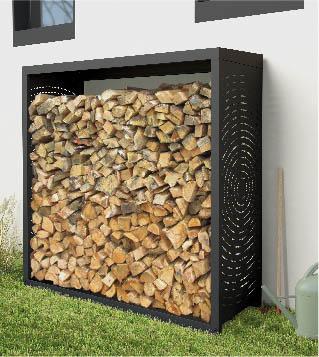 dixneuf-page-categorie-rangement-buches-exterieur-woodbox-vignette