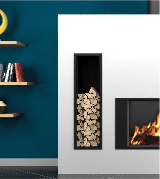 page-categorie-rangement-buches-niches-vignette.jpg